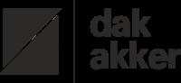 DakAkker Logo